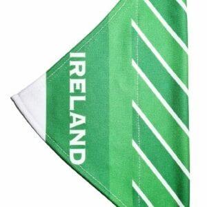 ireland-bandana-removebg-preview