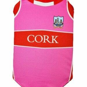 03-cork-lady-county-jersey