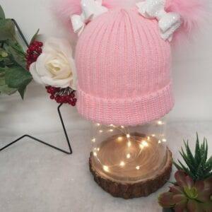 rsz_hollis_baby_pink_white_bow_hat