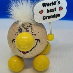 grandpa 3
