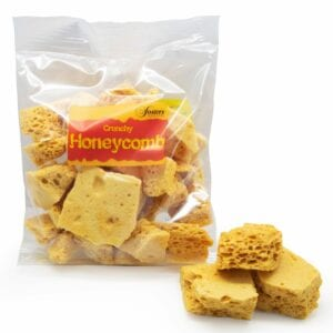 crunhie_honeycomb_crunchy_UK_Ireland