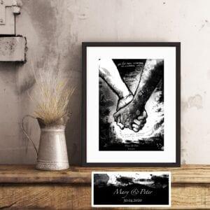 Wedding_Hands_Preview2