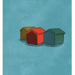home-Wall-prints-A4-5