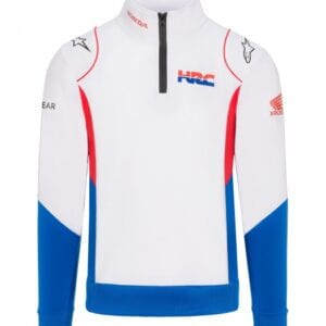 Honda HRC Sweatshirt
