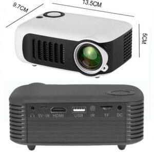 mini-portable-projector-a2000-Ireland1