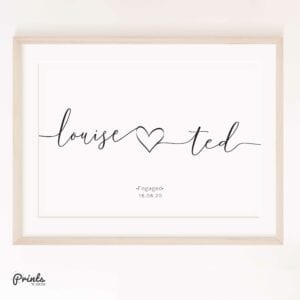 couple print-23