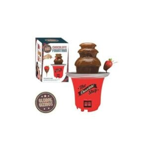 3-tier-chocolate-fountain