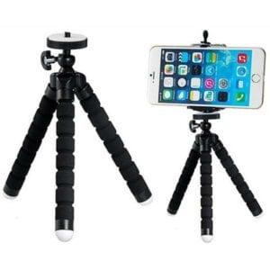 flexiable-tripod-smartphones-cameras.jpg