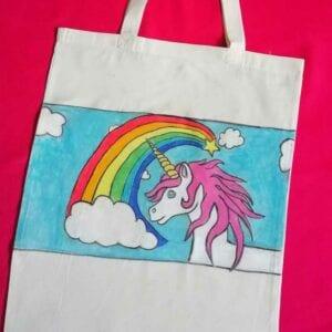 Unicorn-Tote-Bag-designed-at-Hullabaloo-crafty-kids