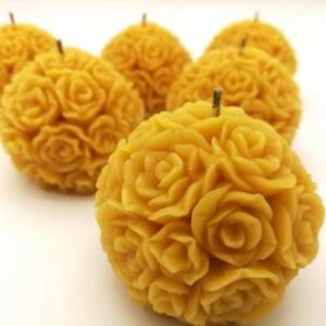 Rose ball (7)