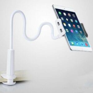 flexiable-lazy-arm-tablet-holder