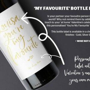 wine_label_valentines_jmt_202110