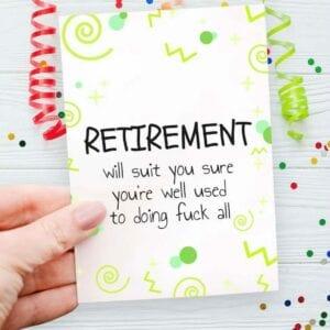 retirement#138
