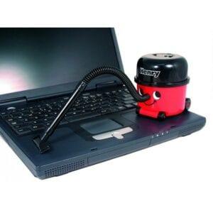 henry-desk-vacuum-hoover-ireland