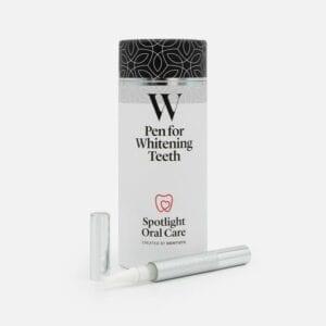 TeethWhiteningPen_1000x1000_4_700x