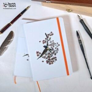farewell_notebook_front