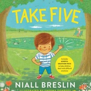 pikodo_take five_kids books_irish books.jpg