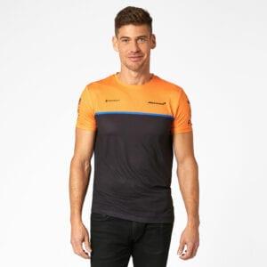 McLaren T Shirt