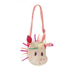 Louise-Handbag