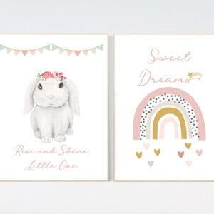 2 Nursery Prints jpeg