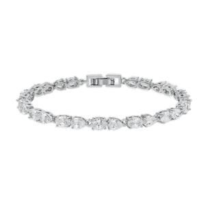Tess-Bracelet.png