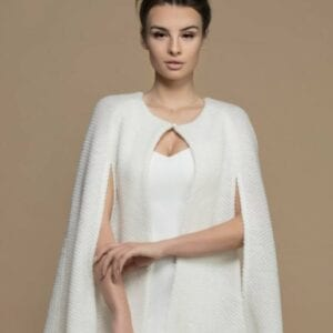 Ivory-Long-Wool-Cape.jpg