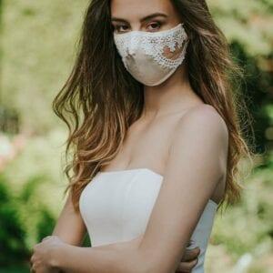 Oonagh-Bridal-Mask.jpg