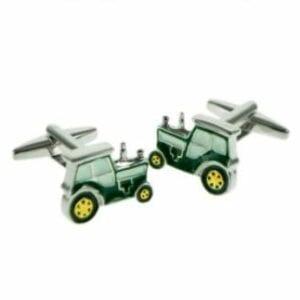 Green-Tractor-Cufflinks-1.jpg