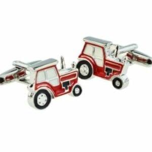 Red-Tractor-Cufflinks-1.jpg