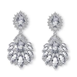 Joanna-Bridal-Earrings-1.png