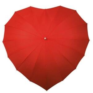 Red-Heart-Umbrella-1.jpg