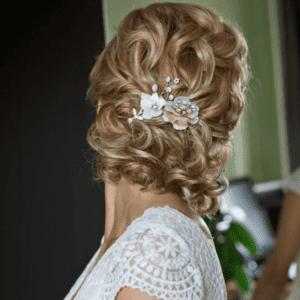 Beth-Blush-Bridal-Comb-1-1.png