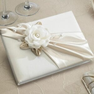 Taupe-Rose-Guest-Book-2.jpg