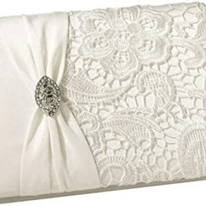 Ivory-Lace-Guest-Book-2.jpg
