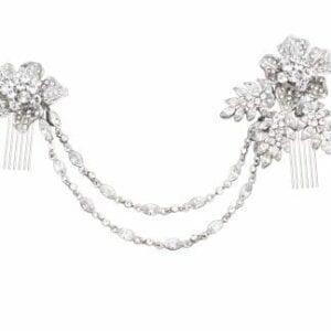 Lyndsey-Bridal-Headpiece-2.jpg