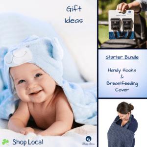 Sleepy Stars - The Starter Bundle