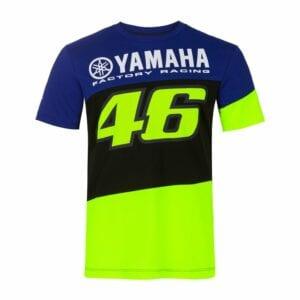 Yamaha VR46 T Shirt