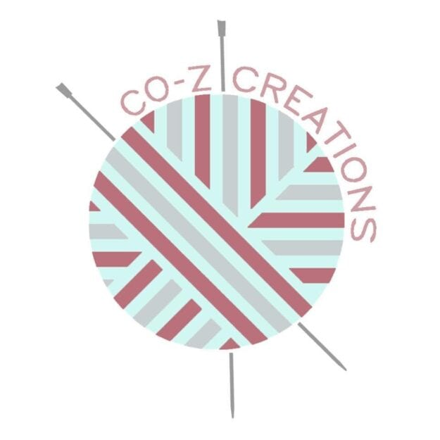 Co-Z Creations