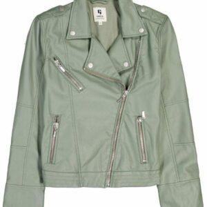 light_green_biker_jacket_garcia_ireland_clothing_online_2048x