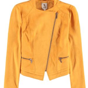 yellow_biker_jacket_2048x