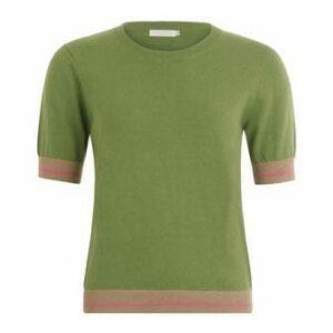 coster-copenhagen-green-seawool-knit-3_2048x