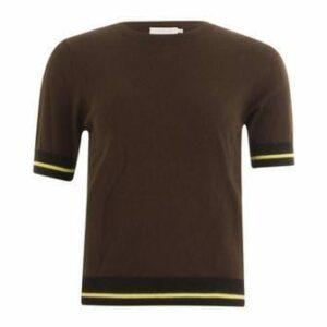 coster-copenhagen-brown-knit-jumper-in-seawool-2_2048x
