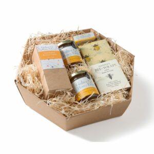 Galtee Honey Farm Web-Ready-79