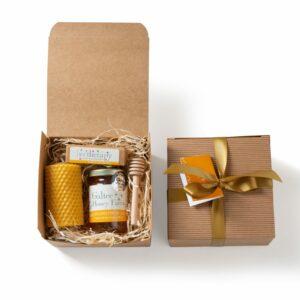 Galtee Honey Farm Web-Ready-72