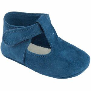 pram-shoes-in-leather-denim
