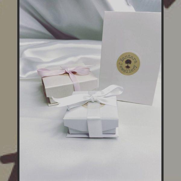 xantara Packaging