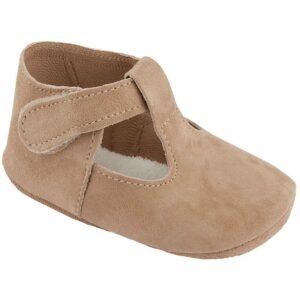 pram-shoes-in-leather-camel-1