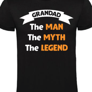 GRANDAD 2