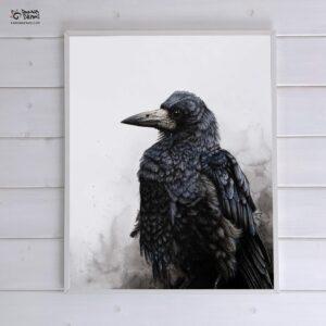 bone_raven_2021_print_main