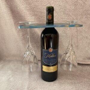 wine holder 2